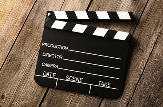 Tv Film